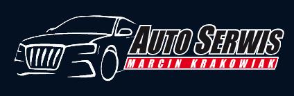 Serwis samochodowy Marcin Krakowiak